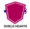 Shield Hearts, vente de masques chirurgicaux